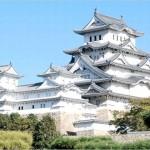 【姫路城】入場料や入館料の割引方法は?周辺の観光地や温泉も紹介