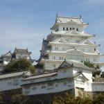 【姫路城】観光するのにオススメの時期や時間はいつ?混雑を避けるために