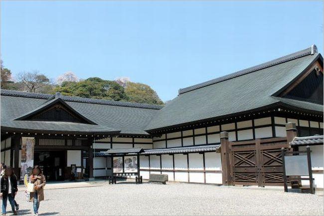 彦根城博物館のアクセス