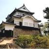 【天空の城】備中松山城へのアクセス方法や雲海のオススメ時間帯は?