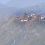 【備中松山城】雲海が見やすい人気スポットやオススメの時期は?