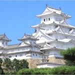 【姫路城】 観光とランチを楽しむならココ!お土産も紹介