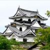 【彦根城】観光の所要時間は?営業時間や周辺のおススメスポット紹介
