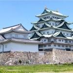 名古屋城の駐車場料金は?無料や安い駐車場はあるの?