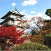 【弘前城】紅葉の見ごろやライトアップ情報!駐車場は無料?
