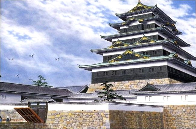 江戸城 見学