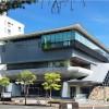 高知城歴史博物館の入館料や駐車場について!2017年3月に開館♩