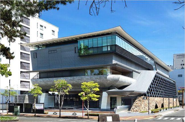 高知城歴史博物館の入館料